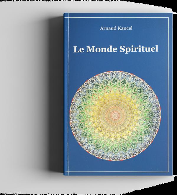 Le Monde Spirituel